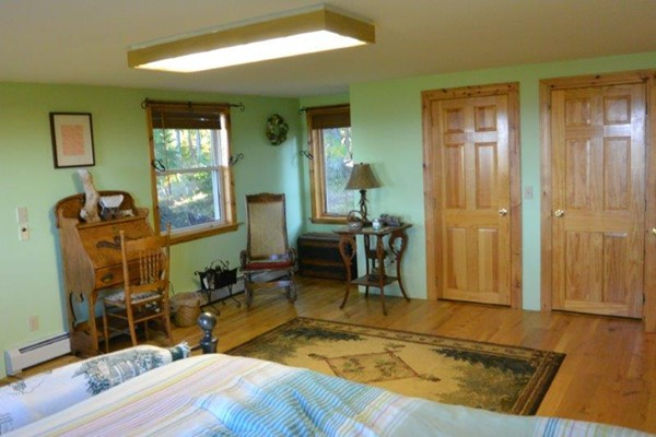 Photo #19 of Listing 215 Circuit Road