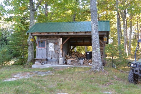 Photo #25 of Listing 215 Circuit Road