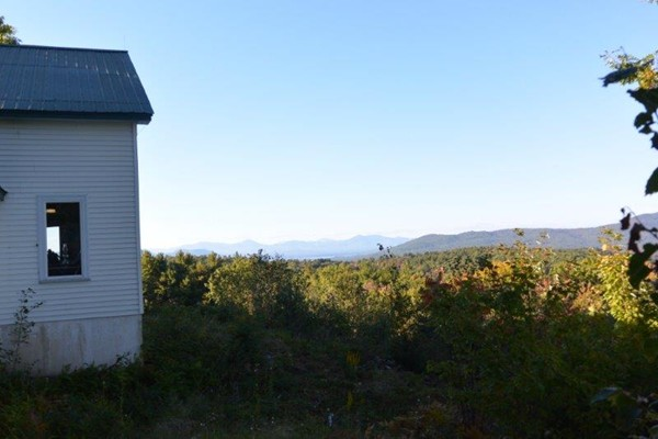 Photo #26 of Listing 215 Circuit Road
