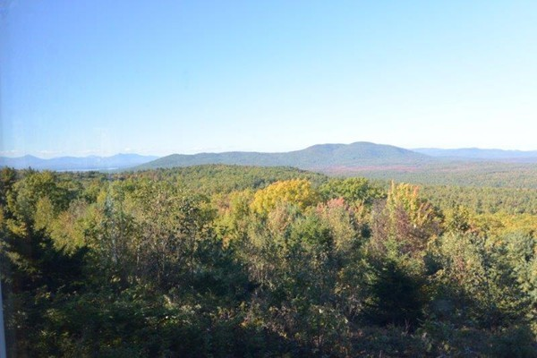 Photo #28 of Listing 215 Circuit Road
