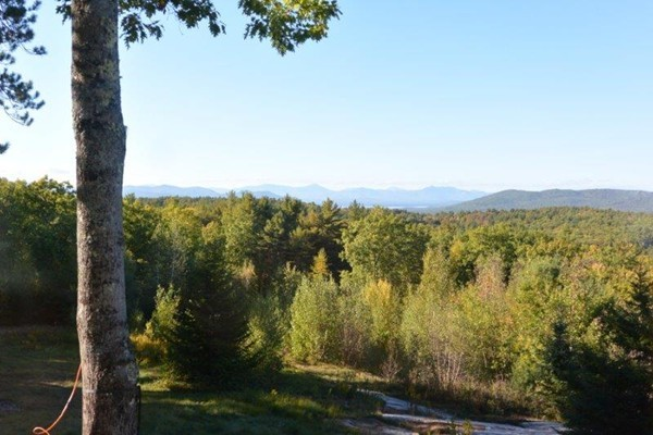 Photo #29 of Listing 215 Circuit Road