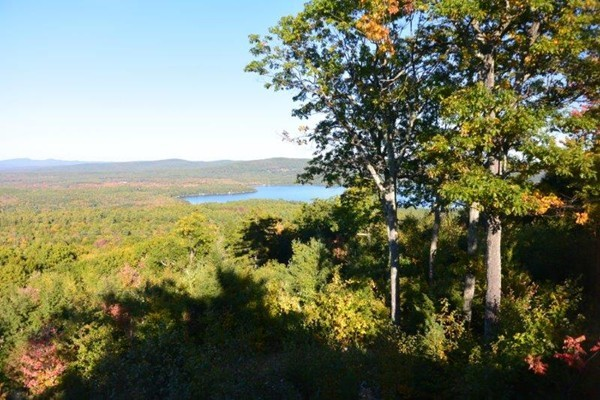 Photo #30 of Listing 215 Circuit Road