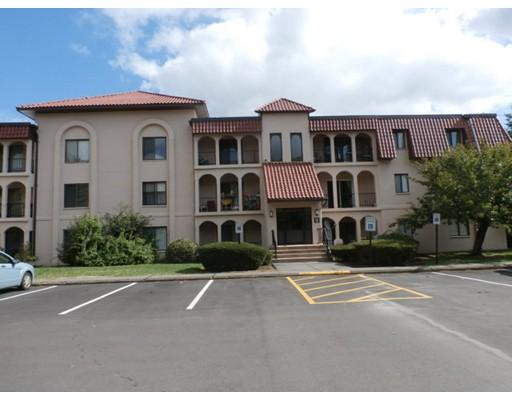 685  Oak St, Building 9,  Brockton, MA