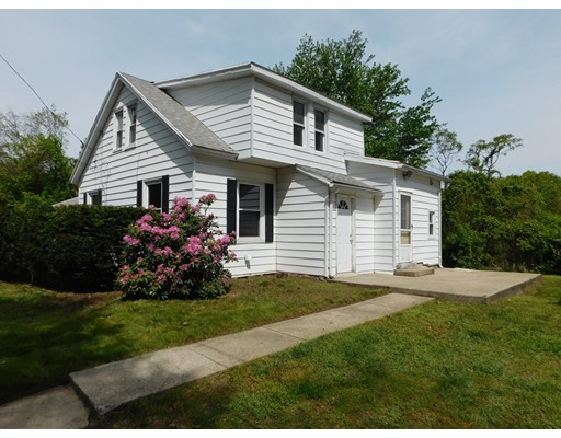Single Family Home for Sale at 13 Acorn Street East Longmeadow, 01028 United States