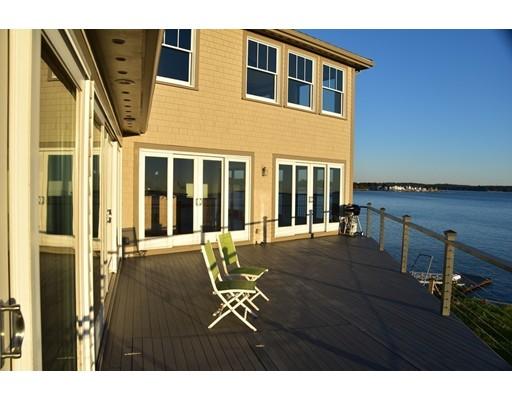 Additional photo for property listing at 57 Naugus Avenue  Marblehead, Massachusetts 01945 Estados Unidos