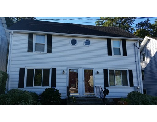 6 Moulton Ct 6, Beverly, MA 01915