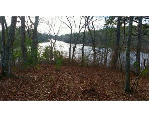 Additional photo for property listing at 276 Glen Charlie  Wareham, Massachusetts 02298 Estados Unidos