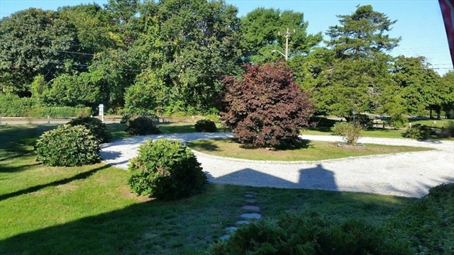 Photo #3 of Listing 85 Division St