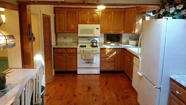 Photo #7 of Listing 85 Division St