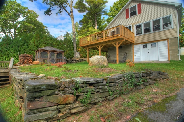 Photo #1 of Listing 62 Kibbe Point Rd
