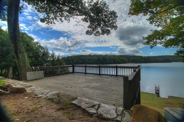 Photo #2 of Listing 62 Kibbe Point Rd