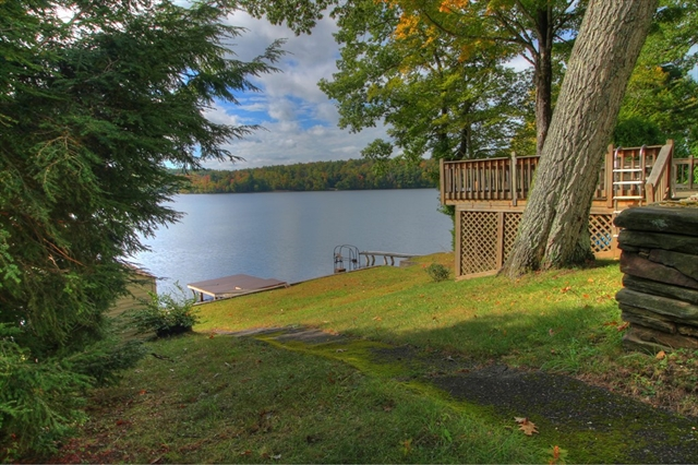 Photo #4 of Listing 62 Kibbe Point Rd