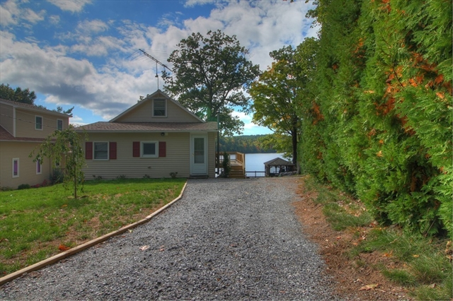 Photo #6 of Listing 62 Kibbe Point Rd