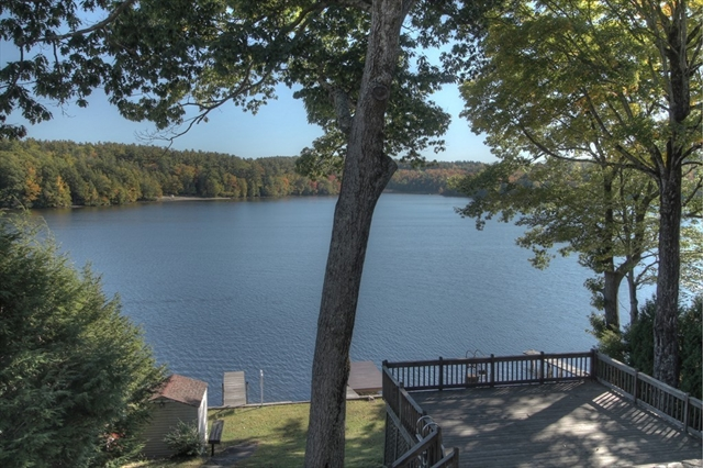 Photo #8 of Listing 62 Kibbe Point Rd