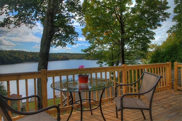 Photo #9 of Listing 62 Kibbe Point Rd