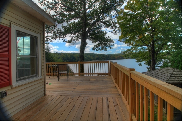 Photo #11 of Listing 62 Kibbe Point Rd