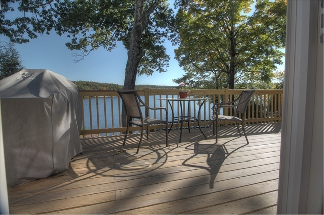 Photo #18 of Listing 62 Kibbe Point Rd