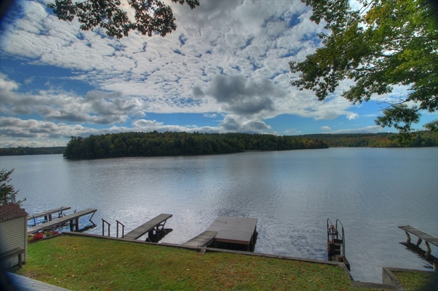 Photo #21 of Listing 62 Kibbe Point Rd