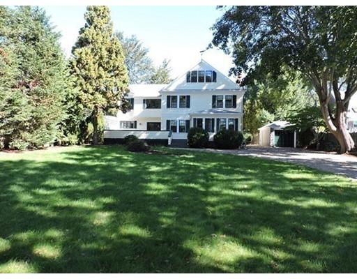 291  Elm St,  Dartmouth, MA
