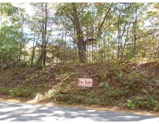 Additional photo for property listing at 2 Howard Street  Hopedale, Massachusetts 01747 United States