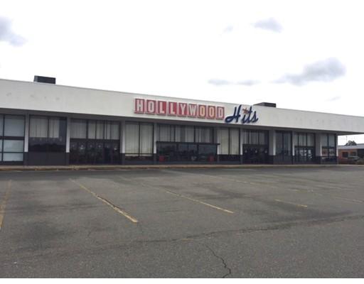 7 Hutchinson Drive, Danvers, MA 01923