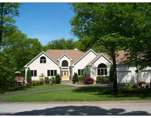 seekonk singles Country brook estates – seekonk, ma – single family this development consists of 18 (eighteen) single family homes there will be 2 (two) homes designated as affordable and sold to buyers.