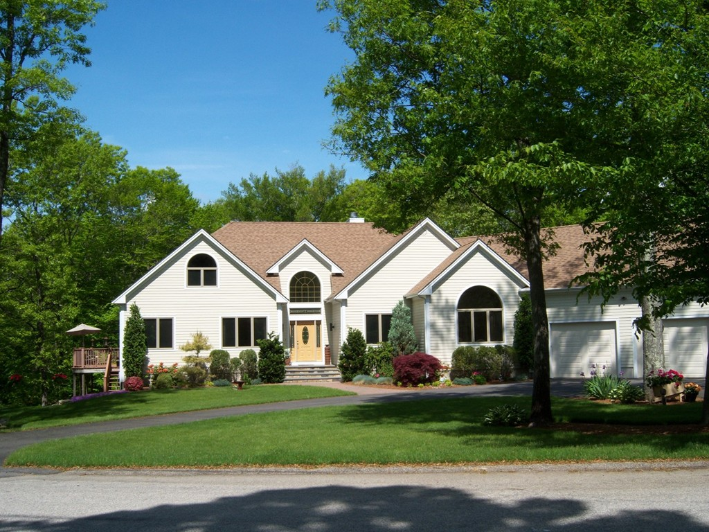Seekonk homes for sale gibson sotheby 39 s international realty for Mass home builders