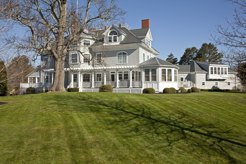 Homes for sale in hingham ma william raveis real estate for Mass home builders