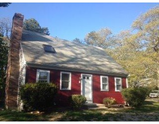 Single Family Home for Sale at 7 Gleneagle Drive Barnstable, Massachusetts 02632 United States