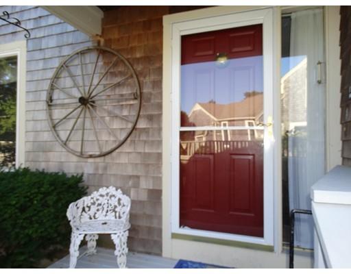共管式独立产权公寓 为 销售 在 41 Kates Path 雅茅斯, 马萨诸塞州 02675 美国
