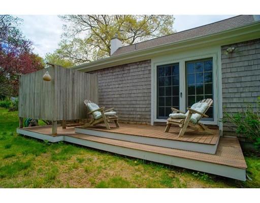 16 Ice House Ln, Barnstable, MA, 02630
