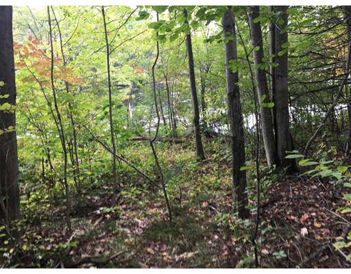Additional photo for property listing at 1 N Woodstock Road 1 N Woodstock Road Southbridge, Massachusetts 01550 Verenigde Staten