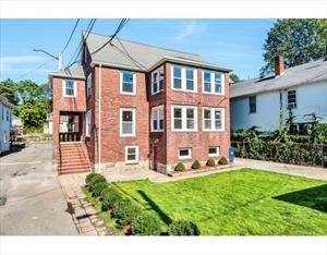 10 Nantasket Ave. 1 is a similar property to 580 Washington St  Boston Ma