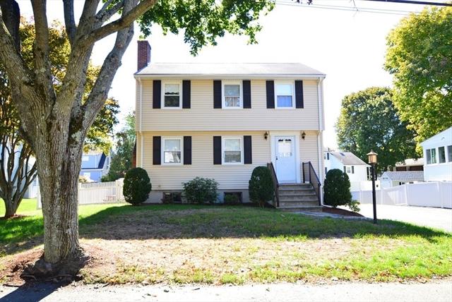 17 Gorham Ave, Stoneham, MA, 02180 Primary Photo