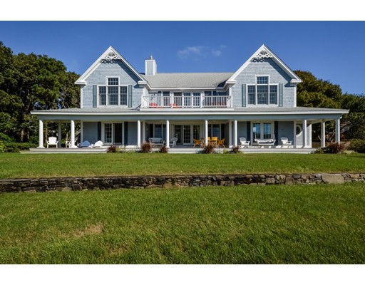 Additional photo for property listing at 42 Lewis Bay Blvd  Yarmouth, Massachusetts 02673 Estados Unidos