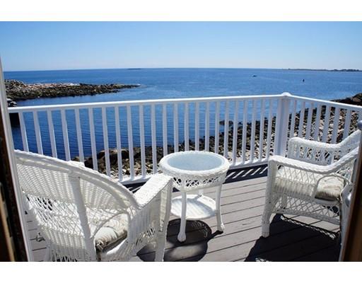 Additional photo for property listing at 6 Edgemere Road  Rockport, Massachusetts 01966 Estados Unidos