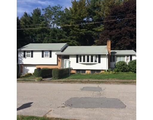 Additional photo for property listing at 13 Kensington Road  Woburn, Massachusetts 01803 United States