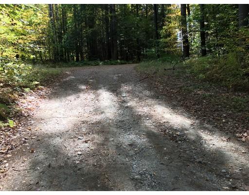 Additional photo for property listing at 53 Schaefer Way  Charlemont, Massachusetts 01339 Estados Unidos