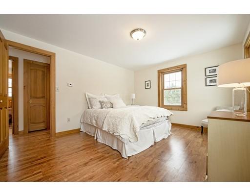 540 Main Rd, Monterey, MA, 01245