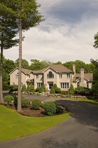 Photo #3 of Listing 89 Dunmore Ct