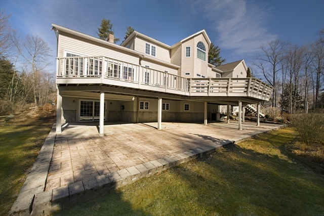 Photo #4 of Listing 89 Dunmore Ct