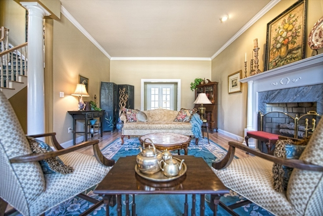 Photo #9 of Listing 89 Dunmore Ct