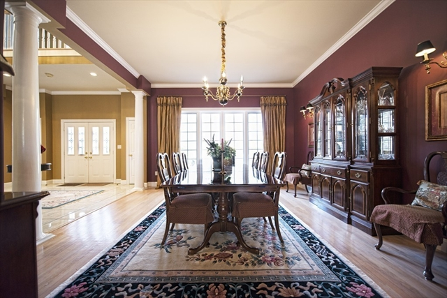 Photo #11 of Listing 89 Dunmore Ct