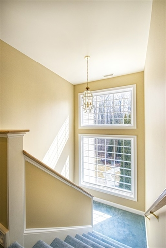 Photo #26 of Listing 89 Dunmore Ct
