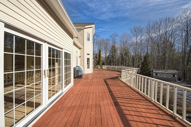 Photo #28 of Listing 89 Dunmore Ct