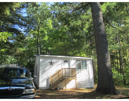 Additional photo for property listing at 34 Millville Circle  Salem, Nueva Hampshire 03079 Estados Unidos