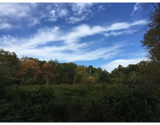 Land for Sale at 108 Amy Hart Path Little Compton, Rhode Island 02837 United States