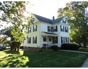 230 Elm St  is a similar property to 53 S Hunt Rd  Amesbury Ma