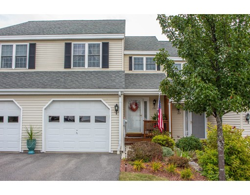 Condos For Sale In Fitchburg Ma Fitchburg Mls Search