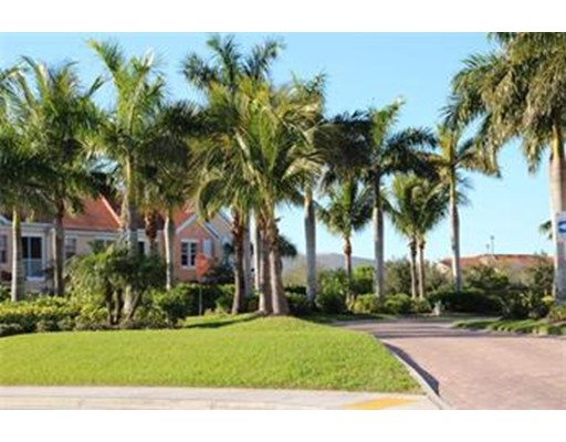 Condominium for Sale at 1842 Concordia Lake Circle Cape Coral, Florida 33909 United States